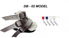 Club Foot Ponseti Shoes Model DB-02