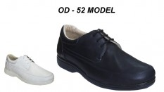 Men's Orthopedic Hospital Doctor Shoes OD-52