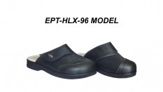 Bunions & Heel Pain Slippers for Male EPT-HLX-96