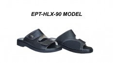 Bunions and Plantar Fasciitis Slippers for Men EPT-HLX-90