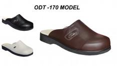 Men's Diabetic Therapeutic Slipper ODT-170