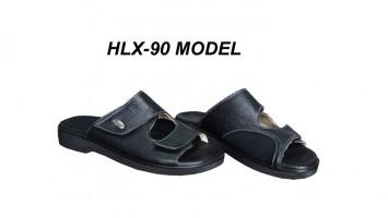 Men's Orthopedic Bunions Slipper HLX-90