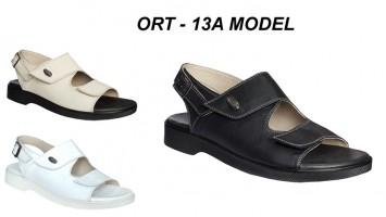 Men's Orthopedic Sandals ORT-13A