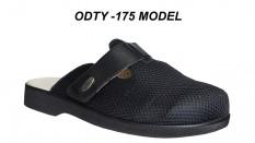 Men's Summer Diabetic Slipper Models ODTY-175