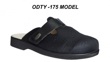 Men's Summer Diabetic Slipper Models ODTY-175