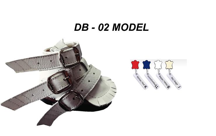 Club-Foot-Ponseti-Shoes-DB02