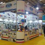 Etkin-Medical-Expomed-istanbul-fair-2017