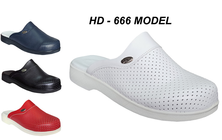 Hospital-doctor-clogs-men-HD666