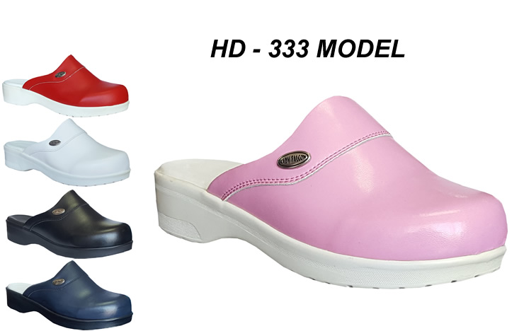 Women-Nurse-Hospital-Clogs-Models-HD333