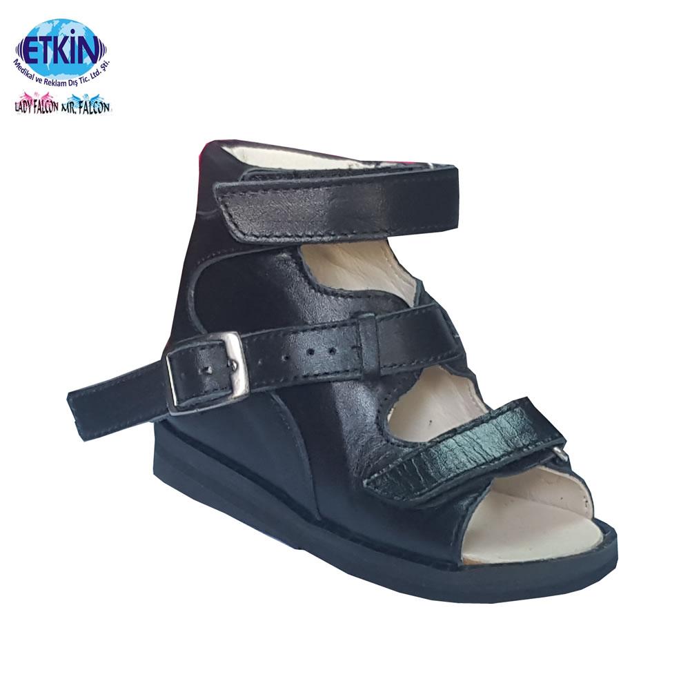 antivarus sandals