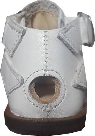 Club Foot Dennis Brown Boots   Manufacturer Company  Club Foot Denni...