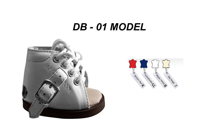 Club-Foot-Shoes-DB01