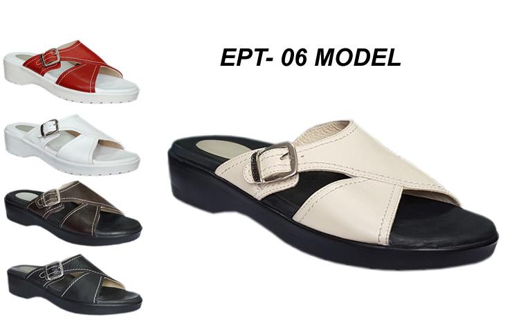 Heel-Pain-Slippers-Ept-06-Model
