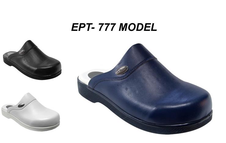 Men-Heel-Spurs-Clogs-777-Model