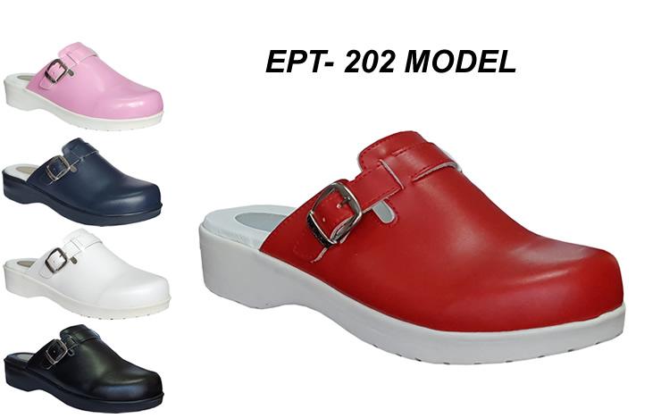 Heel-Spurs-Clogs-Ept-202-Model