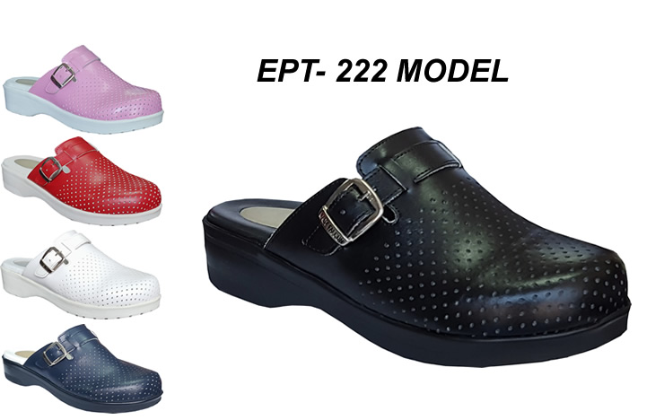 Heel-Spurs-Clogs-Ept-222-Model