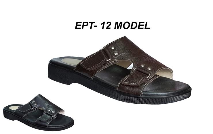 Men-Heel-Spurs-Slippers-Ept-12-Model
