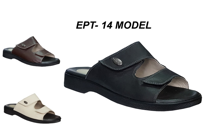 Heel-Spurs-Slippers-Ept-14 Model