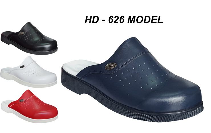 hospital-clogs-men-models-hd626