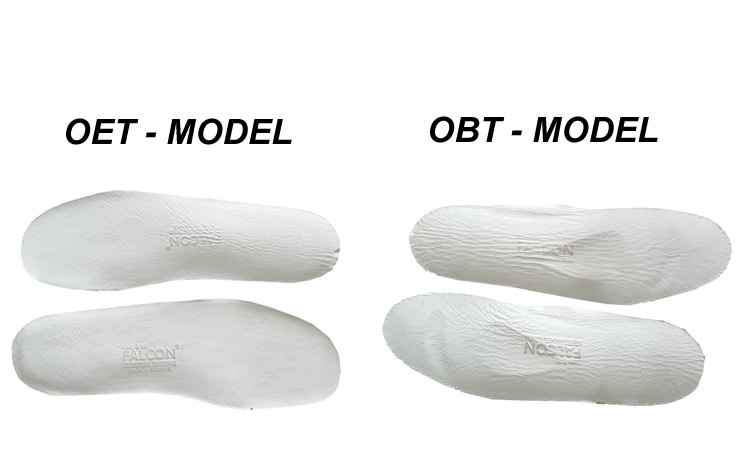 orthopedic-leather-insoles