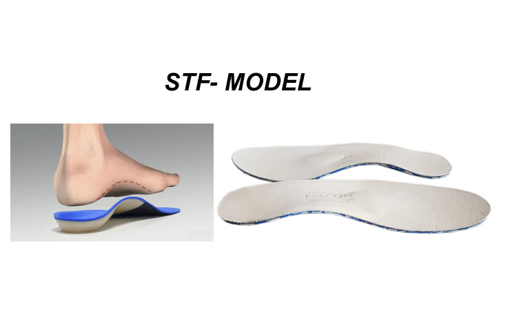 starflex-insoles-arch-support