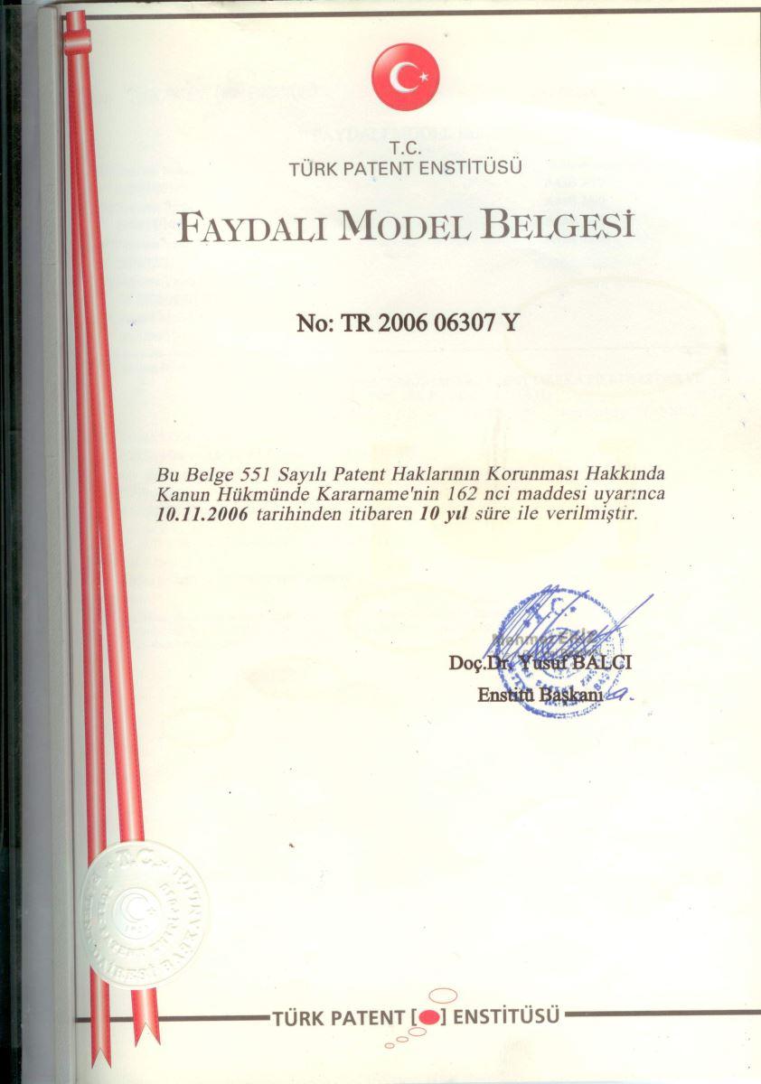 useful-model