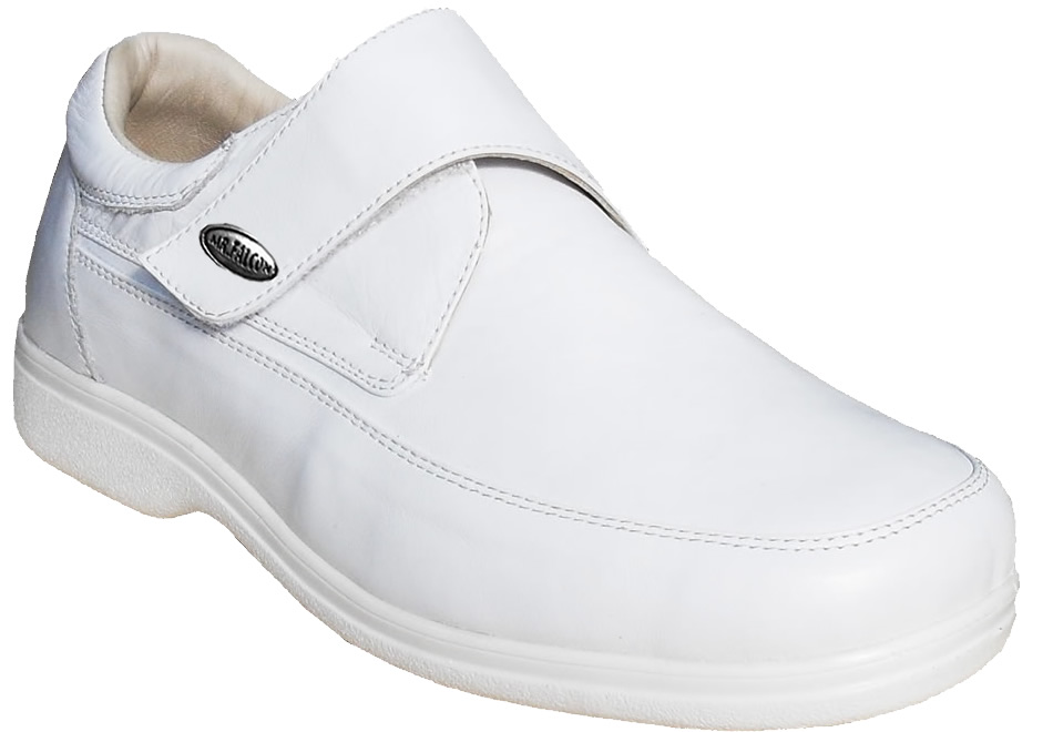 Where Can I Find Nursing Shoes