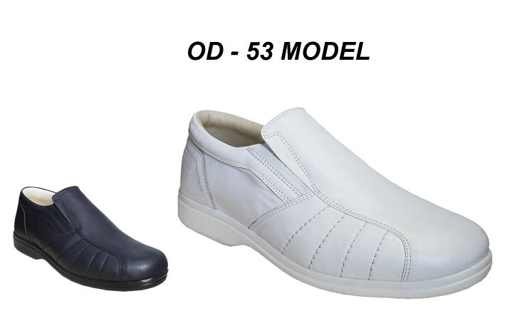 Nursing Shoes for Men OD-53