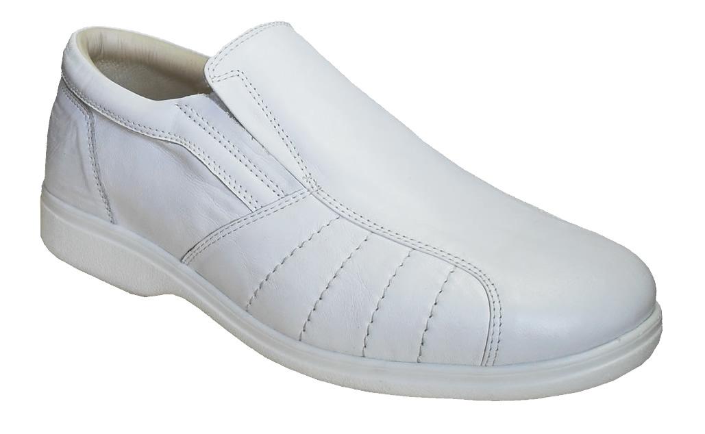Best Nursing Shoe