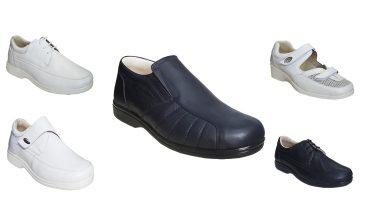 Hospital Nursing Shoes