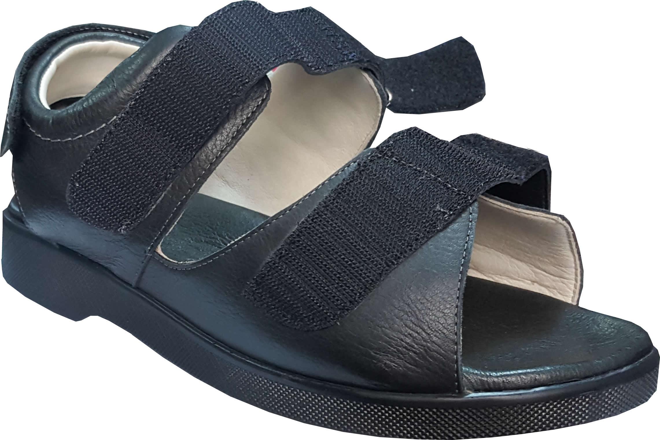 Best Diabetic Sandals For Swollen Feet Made In Turkey
