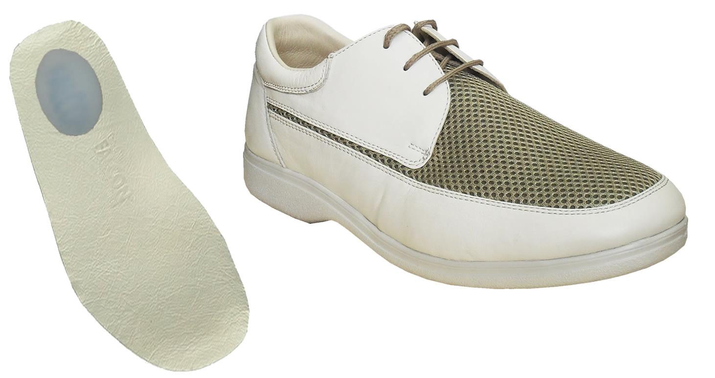 Good Shoes For Plantar Fasciitis Best Turkish Brand