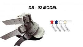 Dennis Brown PEV Ayakkabısı (Ponsetti) DB02 Modeli