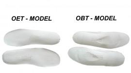 Ortopedik Tabanlık Modelleri