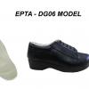 Şiş Ayalar için Topuk Dikeni Ayakkabısı EPTA-DG06
