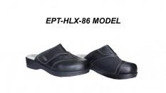 Bayan Halluks Valgus ve Topuk Dikeni Terligi EPT-HLX-86