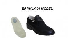 Bayan Topuk Dikeni ve Halluks Valgus Ayakkabısı EPT-HLX-01