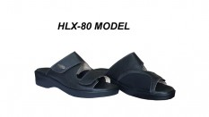 Halluks Valgus Parmak Yamukluğu Bayan Terlik HLX-80