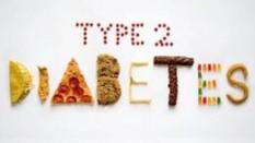 Tip 2 Diyabet Hakkında Bilmedikleriniz
