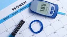 Tip 1 Diyabet Hakkında Herşey