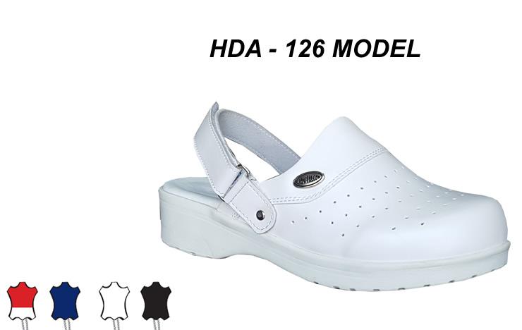 Atkılı-Bayan-Sabo-Terlik-HDA-126