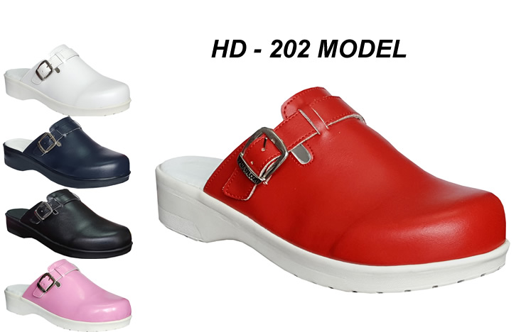 Bayan-Medikal-Sabo-Terlik-Model-HD202
