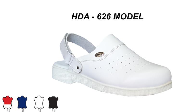Erkek-Atkılı-Sabo-Terlik-HD626