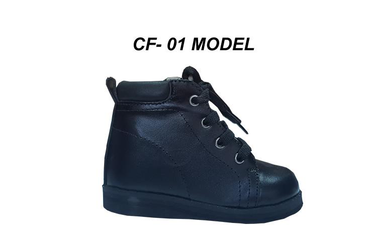 Ters-Bot-Clubfoot-CF01