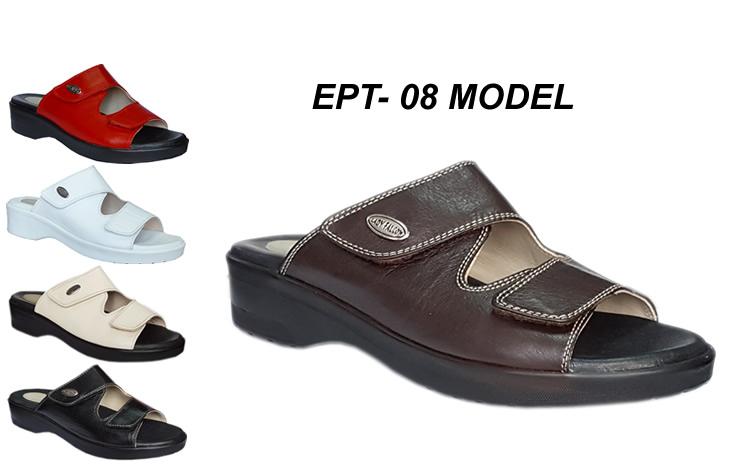 Topuk-Dikeni-Terlik-Ept-08-Model