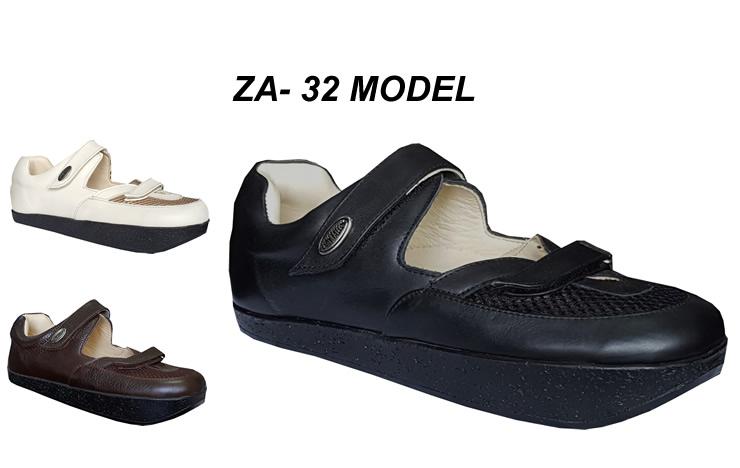 Zayiflama-ve-selülit-ayakkabisi-32