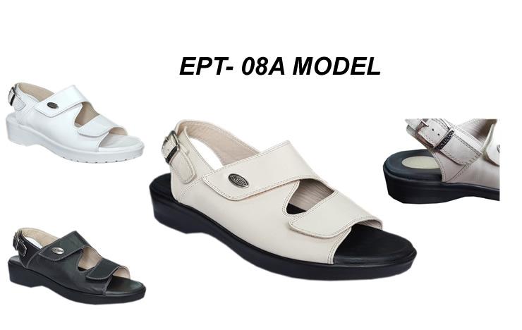 Topuk-Dikeni-Sandalet-Ept-08A-model