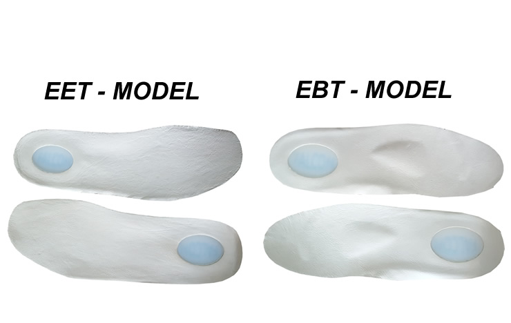 topuk-dikeni-tabanlik-modelleri