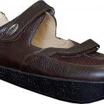 Zayıflama Ayakkabısı Model 32f