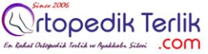 www.ortopedikterlik.com